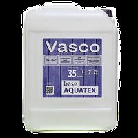 Vasco Base Aquatex (Васко База Акватекс), 5 л
