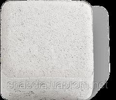 Брусчатка 200х200х60 мм, цвет Сахара, Жемчужина, Янтарь, фото 2
