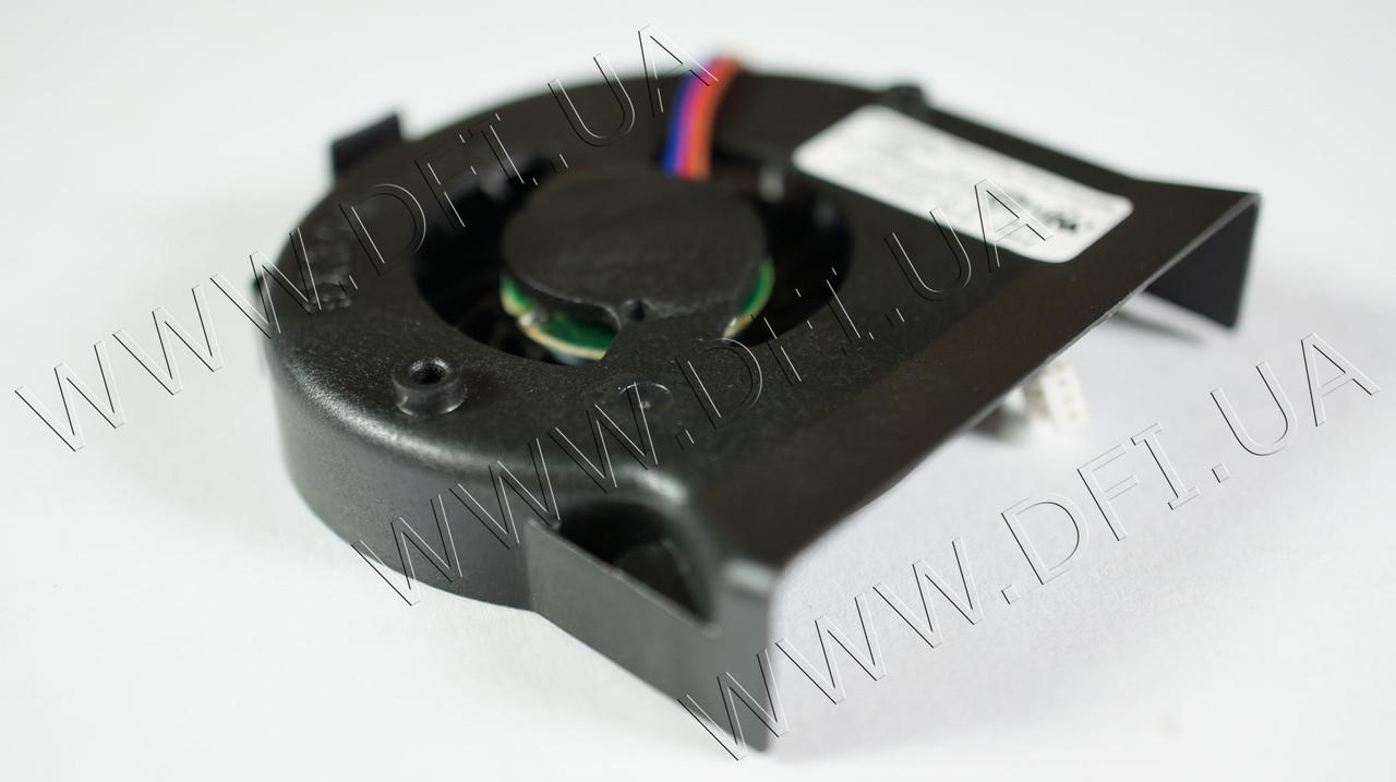 Вентилятор для ноутбука LENOVO/IBM Thinkpad X200, X201, X201i, 44C9550, 44C9549, 45N4782
