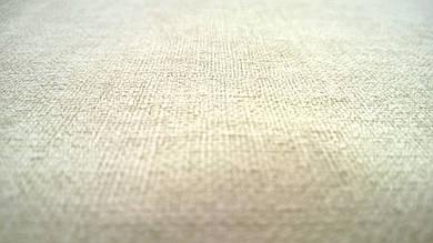 Виниловые обои на флизелиновой основе Florentine 448634