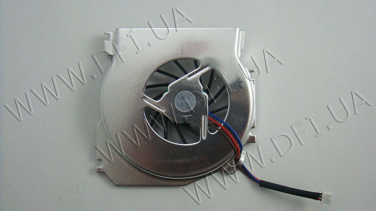 Вентилятор для ноутбука LENOVO ThinkPad T40, T41, T42, T41P, T42P, T43, T43P