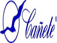 Производитель испанских покрывал Canete дарит подарки до конца февраля всем влюбленным!!