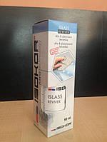 ISOKOR Glass 90 мл - эффективная защита для стекла и глазурованной керамики