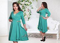 Платье ва138, фото 1