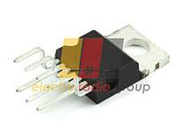 Микросхема STV9302A