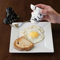 Набор для соли и перца Дарт Вейдер и Штурмовик Звездные Войны, фото 1