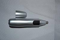 Триммер для удаления волос в ушах и носу  , фото 1