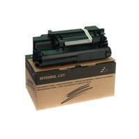 Тонер Integral для Kyocera Mita FS-3900/4000 аналог TK-330 туба (12100028)