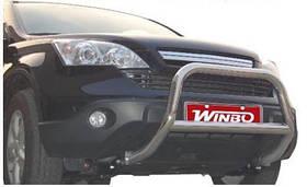 Дуга Honda CRV 2007-2012