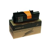 Тонер Integral для Kyocera Mita FS-4020 аналог TK-360 туба (12100039)