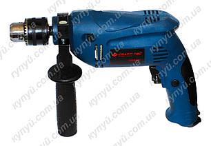 Дрель Craft-tec CX-PXID242, фото 2