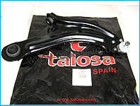 Рычаг правый Renault Kangoo II 08- Talosa Италия 1395