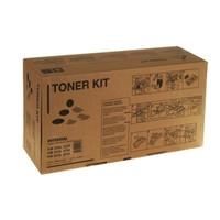 Тонер Integral для Kyocera Mita KM-2530/3035/4035 аналог TK-2530/3025/4030 туба 1900г (12100016)