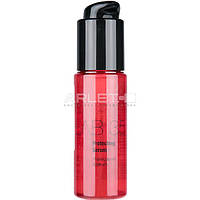 Флюид-сыворотка с натуральным кератином рожкового дерева - Kallos Cosmetics Lab35 Protecting Serum 50мл.