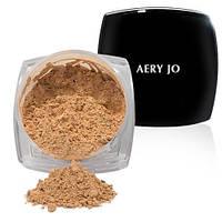 Aery Jo - Полупрозрачная компактная пудра Loose Translucent Face Powder, 7тонов