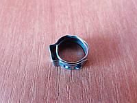 12000892 Хомут(на силіконову трубку), d=9.5mm