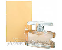 Жіноча парфумована вода Masaki Matsushima Suu 40ml