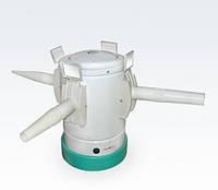 Облучатель ртутно-кварцевый УГН-01м для больниц