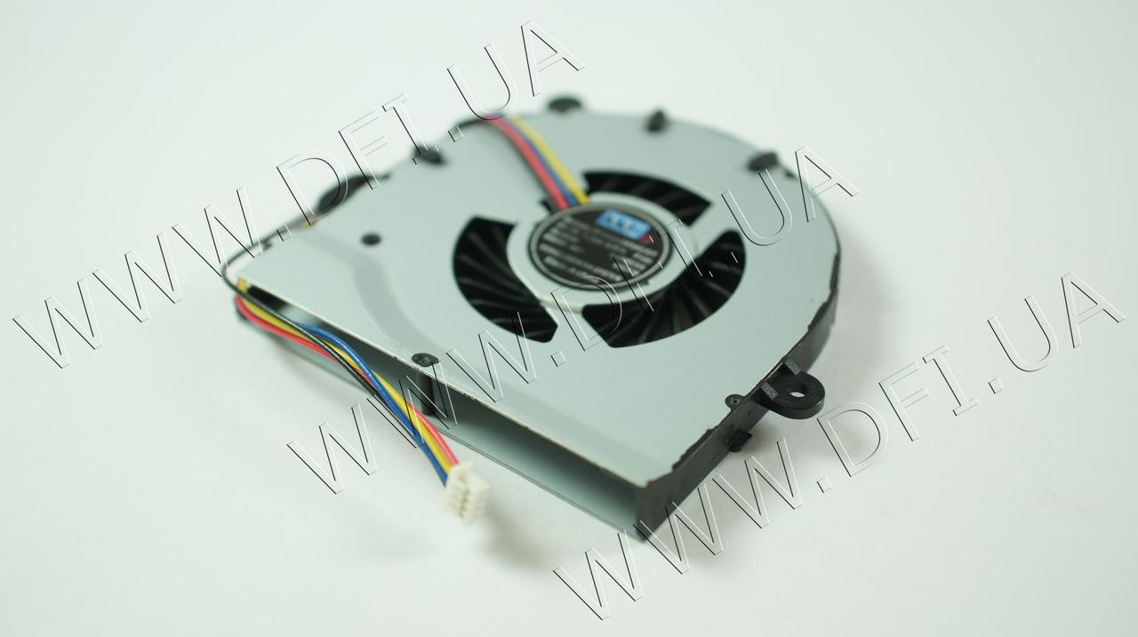 Вентилятор для ноутбука LENOVO IdeaPad S300, S310, S400, S415