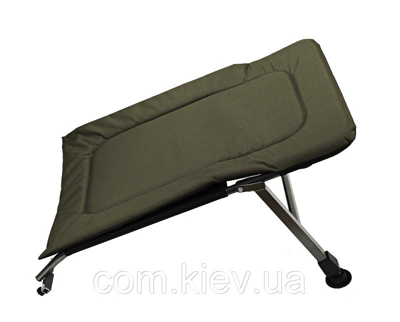 Подставка для ног к креслу FK5P, FK6P Carp Elektrostatyk