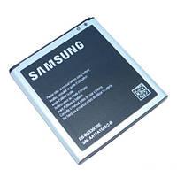 Оригинальный аккумулятор Samsung G530 Grand Prime