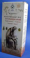 """Монастырский чай """"Антипаразитарный"""""""