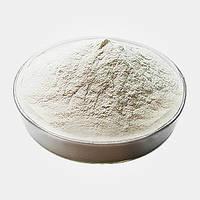 Альдегид анисовый (п-метоксибензальдегид)