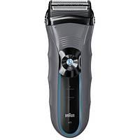 BRAUN Электробритва BRAUN CruZer 6 Clean Shave