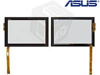 Touchscreen (сенсорный экран) для Asus Eee Pad Transformer TF101, оригинальный