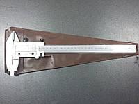 Штангенциркуль ШЦ250
