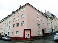 Доходный дом в Германии (г. Вупперталь) - сдан в аренду