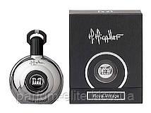 Мужская нишевая парфюмировання вода M. Micallef Royal Vintage 30ml