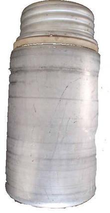 Термос для воды, фото 2