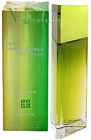 Givenchy Very Irresistible Summer for Men - Туалетная вода 100 мл