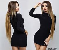 Платье, 051 МЛ