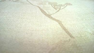 Виниловые обои на флизелиновой основе Florentine 449204