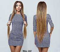Платье, 050 МЛ