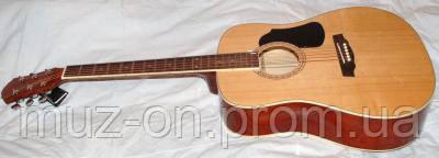 Гитара Santander