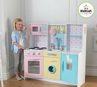 Детская кухня Sweet Treats KidKraft 53351