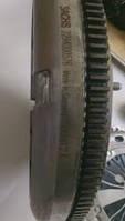 Сцепление Т5 1,9TDi. Купить комплект сцепления Фольксваген Т5 в Киеве, фото 1
