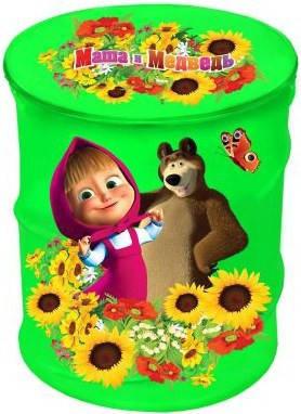 Корзина для игрушек мультик, фото 2