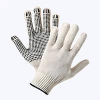 Характеристики рабочих перчаток