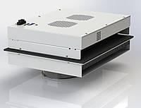 Термоэлектрический кондиционер Пельтье 400 Вт.
