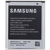 Оригинальный аккумулятор Samsung i8160