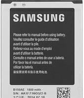 Оригинальный аккумулятор Samsung i8262