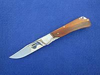 Нож Витязь Привал, фото 1