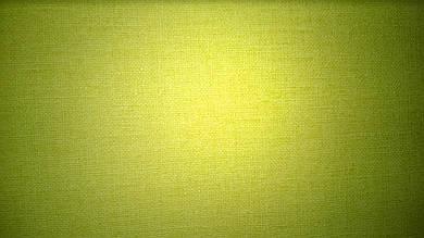 Виниловые обои на флизелиновой основе Florentine 448580