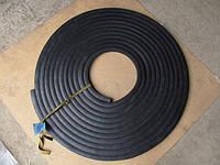 Шнур резиновый прямоугольного и квадратного сечения ТМКЩ ГОСТ 6467-79