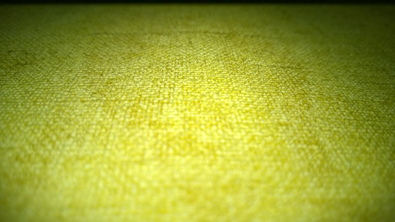 Виниловые обои на флизелиновой основе Florentine 449082