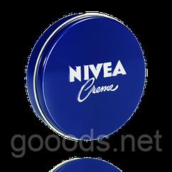 Крем универсальный увлажняющий оптом Nivea 30 мл